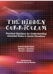 hidden-curriculum-book