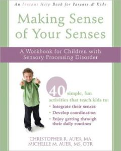 making-sense-of-your-senses-book