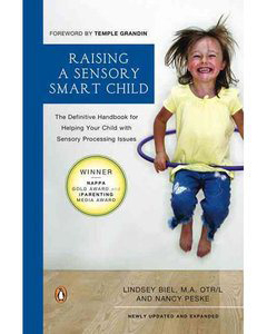 raising-a-sensory-smart-child-book