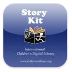 story-kit