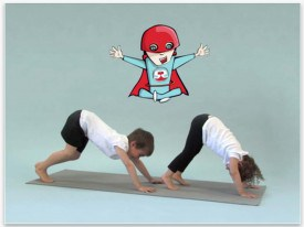 superstretch-yoga