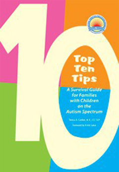 top-ten-tips-book